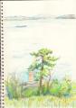 灯台と水仙.jpg