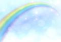虹1.jpg